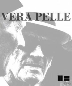 Vera Pelle Locandina