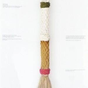 Corda per campana