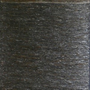 Spremuta di carta plastificata