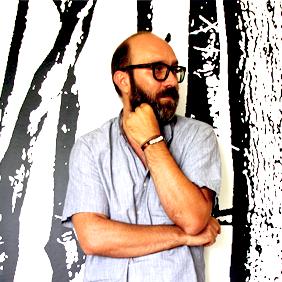 Massimo Davi