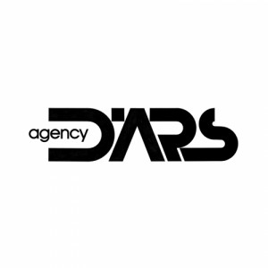 Logotipo D'Ars