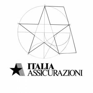 Logotipo Italia Assicurazioni