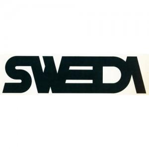 Logotipo Sweda