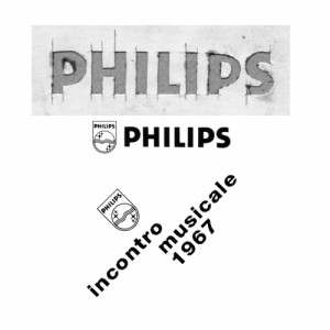 Studio per grafica Philips