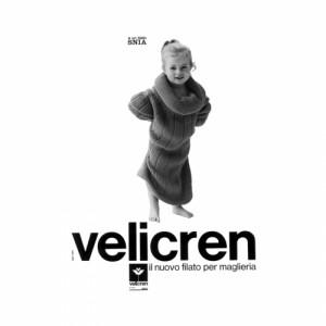 Campagna pubblicitaria Velicren