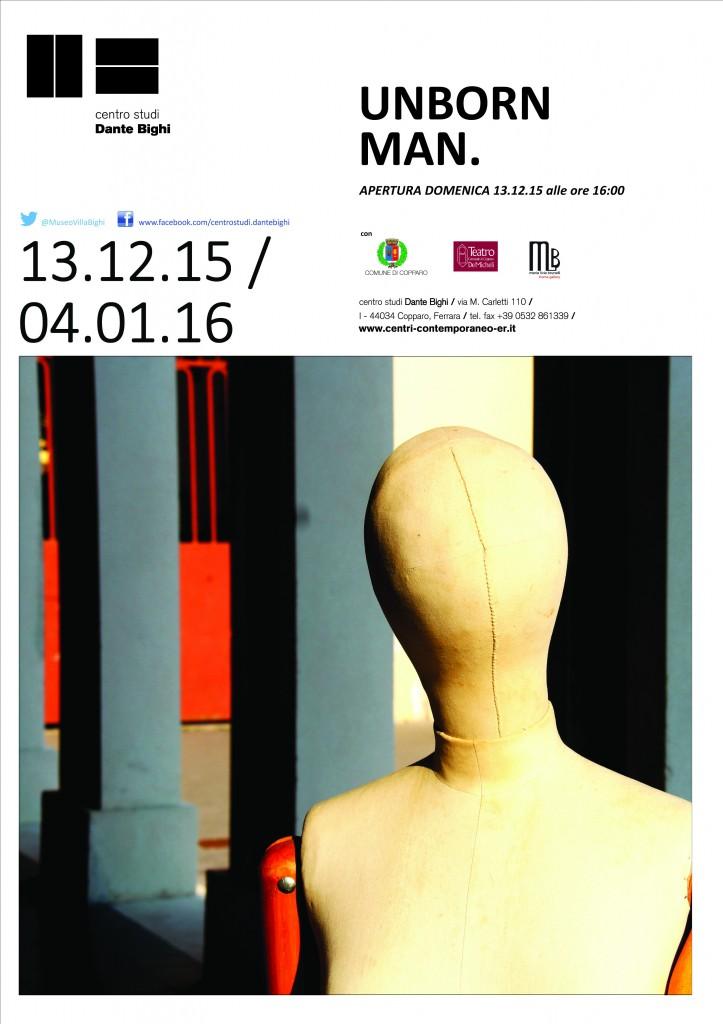 locandina minimostre 2010 print