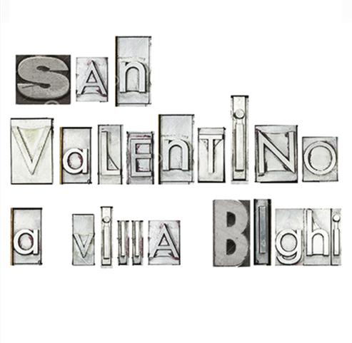 Il 14 febbraio cenate a Villa Bighi, vi faremo innamorare!