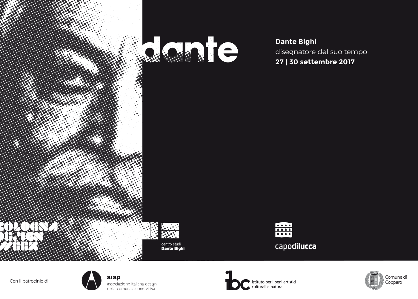 flyer-dante_bologna-design-week